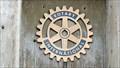 Image for Rotary Centennial Garden - Castlegar, BC