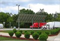 Image for I-24 Welcome Center - Tiftonia, TN