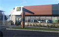 Image for McDonald's - Lillers, Nord-Pas-de-Calais, France