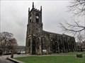 Image for St. Paul's Parish Church - Shipley, UK