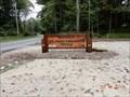 Image for Mount Penn Preserve BAMBA Trailhead - Mount Penn, PA