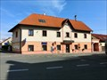 Image for Praha 917 - 190 17, Praha 917, Czech Republic