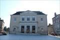 Image for Office du Tourisme - Montmorillon, France