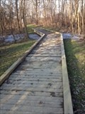 Image for Paw Paw Park - Footbridge 22/23 - Holland, Michigan