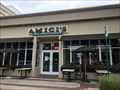 Image for Amici - Wifi Hotspot - Menlo Park, CA, USA