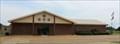 Image for Mineola Masonic Lodge No. 502, A.F. & A.M. - Mineola, TX
