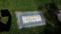 Image for 102 - Rita Burkett - Desert Memorial Park Cemetery - Cathedral City, CA