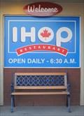 Image for IHOP - Kelowna, BC