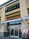 Image for Jamba Juice - Avalon - Carson, CA