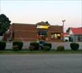 Image for Subway - Church St. - Benson, NC