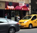 Image for Dunkin' Donuts - Broadway - New York, NY