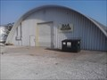 Image for B&A Property Maintenance Quonset Hut - Springdale AR