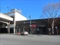 Image for Gyu-Kaku - San Mateo, CA