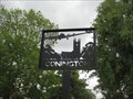 Image for Conington - Cambs