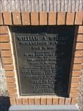 Image for William A Wilson Intermediate School - 1955 - Santa Clara, CA