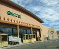 Image for Sprouts - Santa Fe, NM