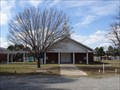 Image for Shooks Chapel Methodist Church and Cemetery - Sulphur Springs, TX