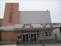 Image for OLDEST - Operating Movie Theater in Salt Lake Valley - Utah