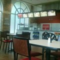 Image for Quiznos at Burkhart -Lubbock, TX