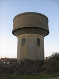 Image for Water Tower - Ashton Road, Roade, Northamptonshire, UK