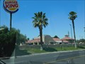 Image for Burger King - Route 66 - Barstow, CA