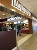 Image for McDonalds - SLC - Salt Lake City, UT