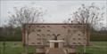 Image for Eagle Mausoleum - Memphis, Tn