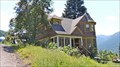 Image for 924 Observatory Street - Nelson, B.C.