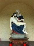 Image for Mary and Jesus - Mayschoss - Rheinland-Pfalz / Germany