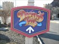Image for Dragon's Lair Fantasy Golf - NASCAR SpeedPark - Pigeon Forge, TN