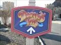 Image for Dragon's Lair Fantasy Golf - NASCAR SpeedPark - Pigeon Forge, TN