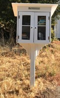 Image for LFL 60942 - Lafayette, CA