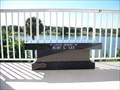 Image for Ruby L. Lee Bench - Tampa, FL