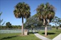 Image for Judd Park Tennis Courts  -  North Fort Myers, FL
