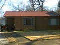 Image for Brown Lustron home - Kelsey Ave - Evansville, IN