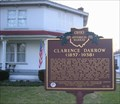 Image for Darrow Octagon House : Clarence Darrow
