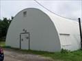Image for 611 Roland St., Bristow, OK