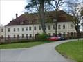 Image for Techobuz  - Czech-Moravian Highlands, Czech Republic