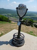 Image for Mt. Sugarloaf - South Deerfield, MA