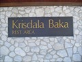 Image for Krisdala Baka Rest Area