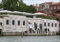 Image for Peggy Guggenheim Collection - Venezia, Italy