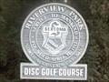 Image for Riverview Park Disc Golf Course
