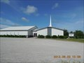 Image for Emmanuel Baptist Church - Jane, MO