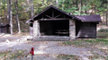 Image for Cabin No. 10 - Linn Run State Park Family Cabin District - Rector, Pennsylvania