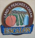 Image for Escalon, California