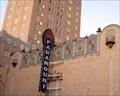 Image for Paramount Theater - Abilene, TX