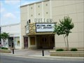 Image for Dallas Theater-Dallas, GA.