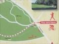 Image for Queen's Park - Dresden, Nr Longton, Stoke-on-Trent, Staffordshire, England, UK.