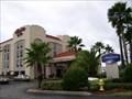 Image for Hampton Inn I-95 - St. Augustine, FL