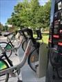 Image for Bixi Montarville / St-Charles - Longueuil, Québec